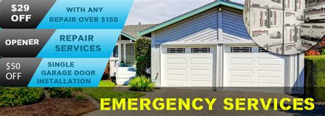 Garage Door Repair Arlington Tx About Us 817 357 4385 Garage Door Repair Arlington Tx