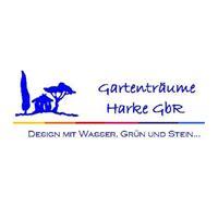 Garten Und Landschaftsbau Kreis Steinfurt by Garten Und Landschaftsbau Im Kreis Borken Gartenplanung