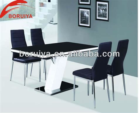 furniture prices home center dining tables buy