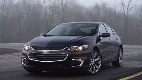 reviews on 2011 chevy malibu redesigned 2016 chevrolet malibu sings consumer reports