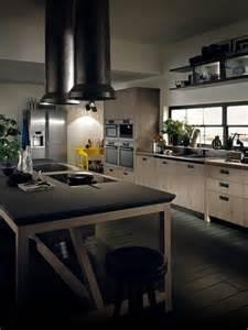 infinity kitchen designs diesel social kitchen design by diesel freedom to