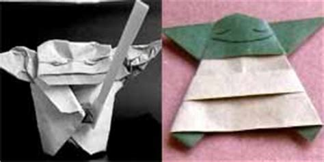 Origami Tom Angleberger - the strange of origami yoda an with