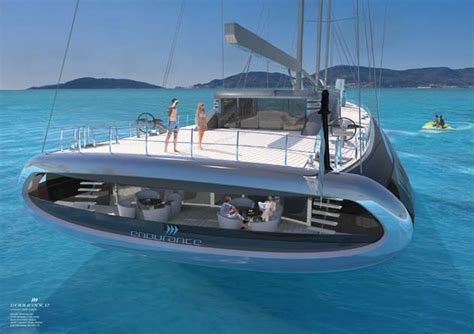 row boat around the world the world s biggest yachts what s behind the growth of