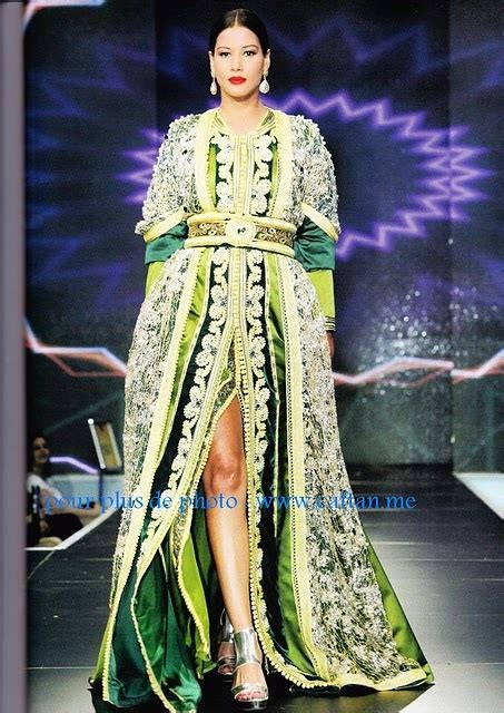 Nabila Kaftan pin by nabila on takshita s caftans