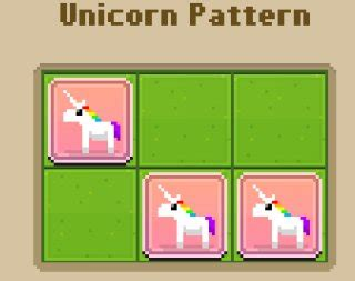 unicorn pattern disco zoo disco zoo animal patterns check them out here touch tap