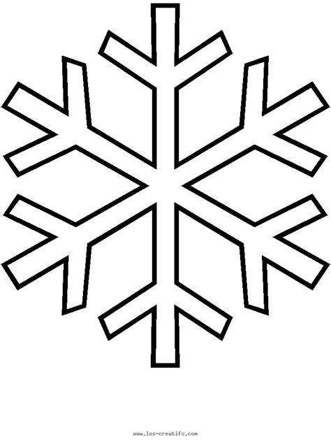 a4 printable snowflake template pochoirs des mod 232 les des gabarits et comment cr 233 er un