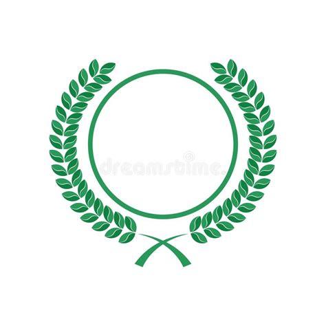 circle logo template circle logo www pixshark images galleries with a bite