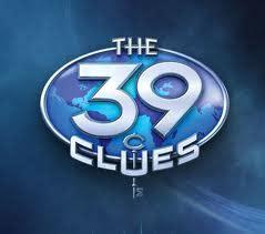 brett ratner signs to direct 'the 39 clues' | deadline