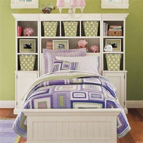 Pottery Barn Bedroom Furniture Girly Rooms Pinterest