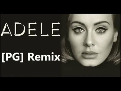 download mp3 adele hello dj adele hello prenae dj remix youtube