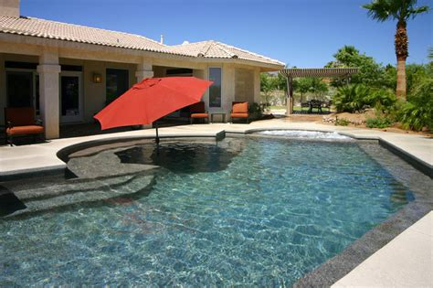 lake havasu house rentals lake havasu house rentals 28 images lake havasu vacation rental vrbo beautiful