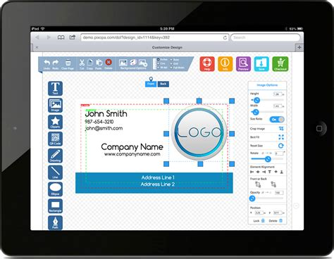 free web based landscape design software 28 images 5