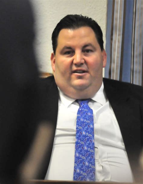Athens County Records County Prosecutor Testifies Against Sheriff Athens Athensmessenger