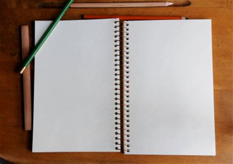 sketch book open image gallery open sketchbook