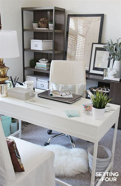 best 25 bright office ideas on desk ideas at