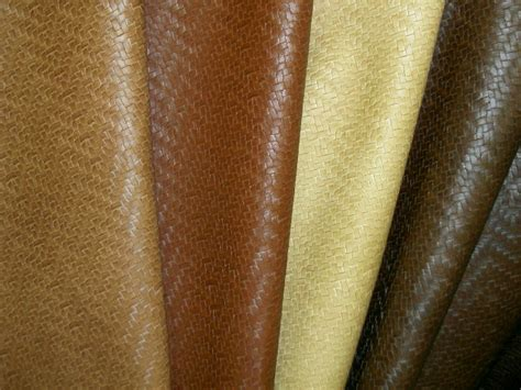 jb auto upholstery vinyl upholstery fabric thumbnail picture images for home