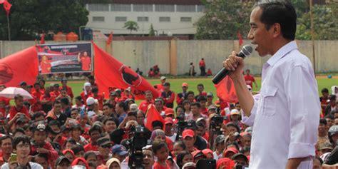 Marhaenisme Ideologi Perjuangan Soekarno kanye jokowi coba tiru semangat marhaenisme dan soekarno merdeka