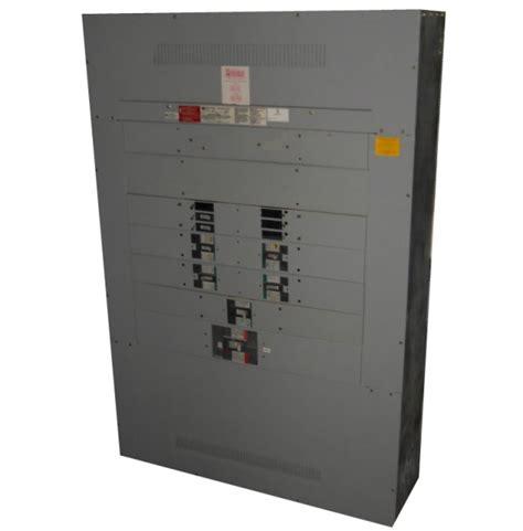 electric motor supply electric motor supply minneapolis mn