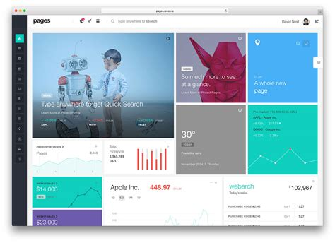 bootstrap templates for hotel management 25 best bootstrap admin templates for web apps 2018 colorlib