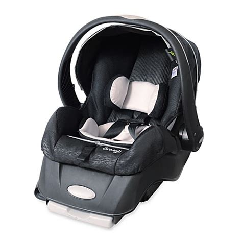 baby car seat sets snugli 174 infant car seat style sets bed bath beyond