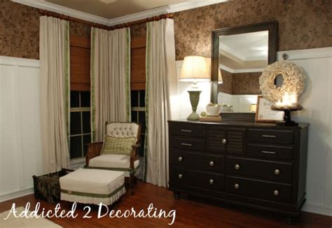 Addicted 2 Decorating by Addicted 2 Decorating A Click On The Image To Go To