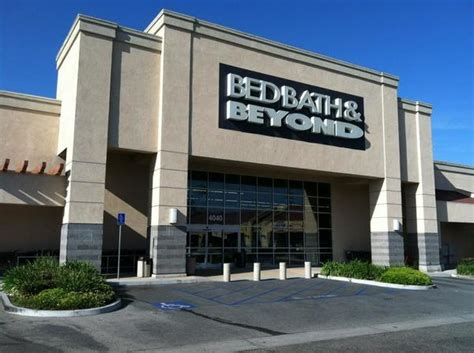 bed bath and beyond ventura bed bath beyond ventura ca bedding bath products