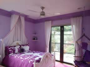 tween bedrooms eclectic kids miami by tamara bedroom ideas for teenage girls with fresh accents