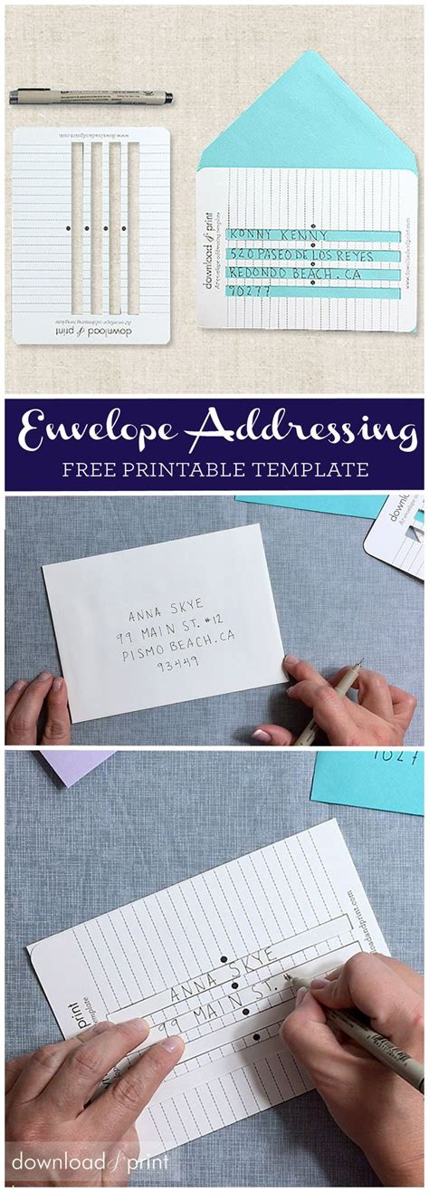 17 Best Ideas About Hand Lettering Envelopes On Pinterest Envelope Addressing Address See Through Envelope Address Template