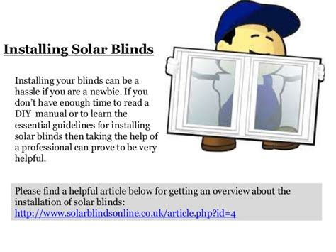 Reflective Window Treatments Solar Reflective Shades And Window Blinds