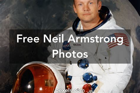 neil armstrong short biography in english free stock photos of neil armstrong 183 pexels