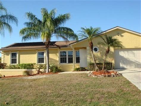 1001 valley ave marco island fl 34145 foreclosed home