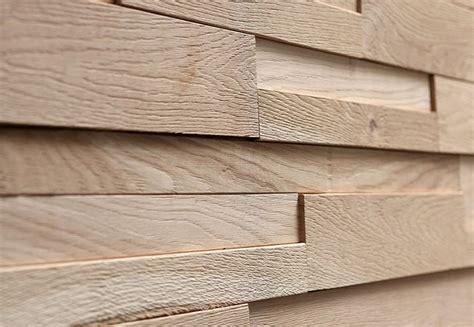 rivestire parete con legno rivestimento in legno da parete con superficie irregolare