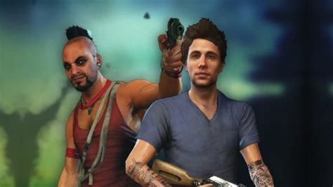 a simple way to fix far cry 3 s dumb story kotaku australia
