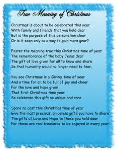 true meaning of christmas channelled spiritual message