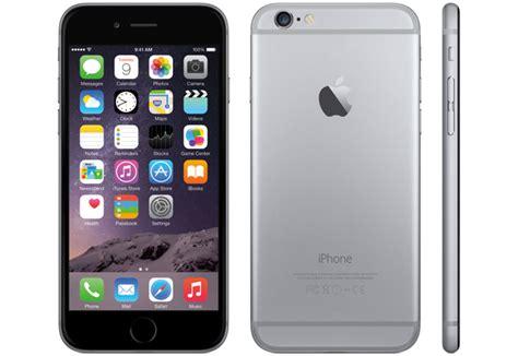 Iphone 6 Preis Mit Vertrag 649 by Iphone 6 Und Iphone 6 Plus Die Preise In Deutschland 699