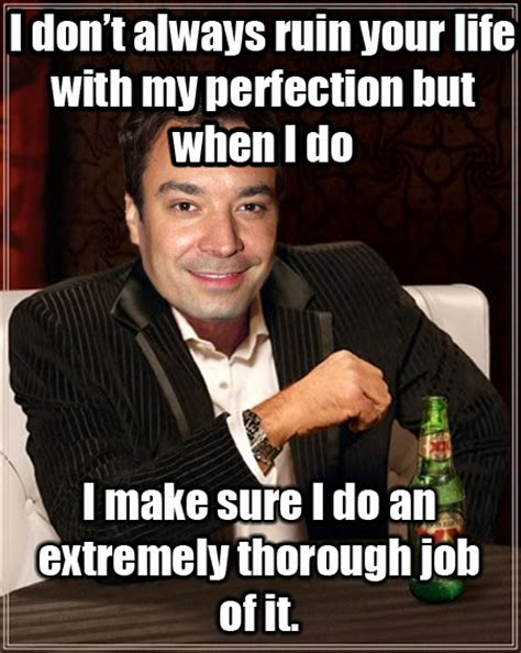 Meme Jimmy - jimmy fallon meme jimmy fallon pinterest my life