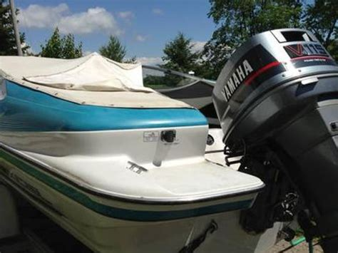 buy excel boats excel 20 dx for sale daily boats buy review price
