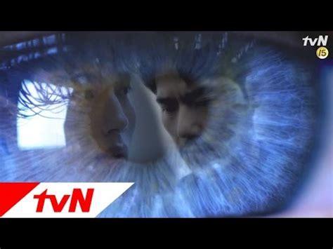 drakorindo circle circle korean drama 2017 eng sub indo sub ccasian