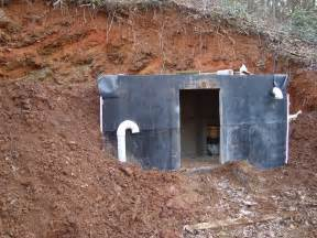 How To Dig A Well In Your Backyard How To Build A Survival Shelter Apps Directories