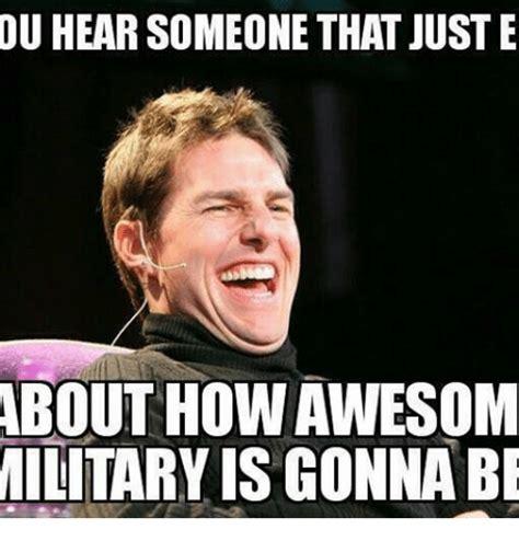 Ou Memes - 25 best memes about awesomer awesomer memes