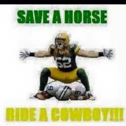 Packers 49ers Meme - 82 b 228 sta bilderna om nfl memes p 229 pinterest cowboys
