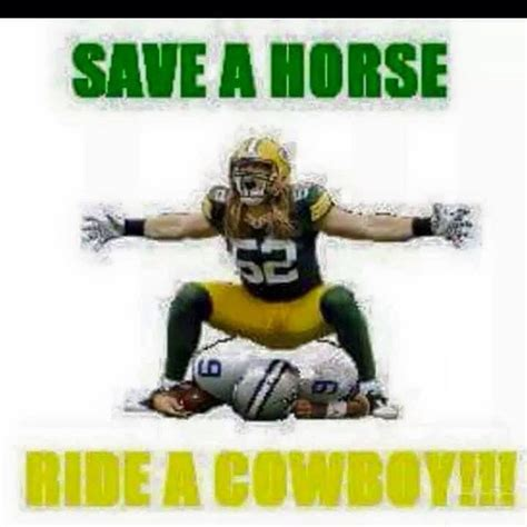 Save A Horse Ride A Cowboy Meme - 17 best images about nfl memes on pinterest raiders fans