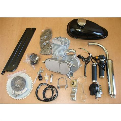 80cc Bicycle Engine Kits 25 Best Ideas About Motorized Bicycle On