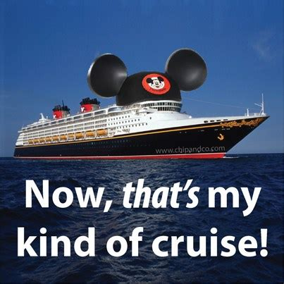 new florida resident and military rates for disney cruises