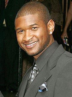 Ushers Dies In Atlanta usher s dies in atlanta