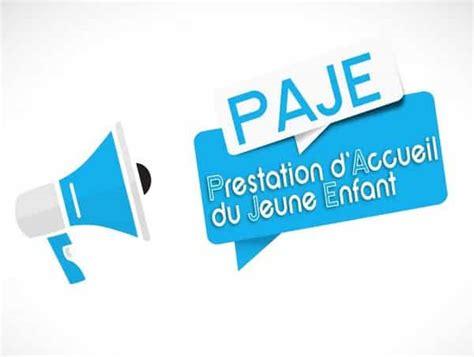 Paje Plafond by En Savoir Plus Sur Les Diff 233 Rentes Aides Accord 233 Es Dans Le