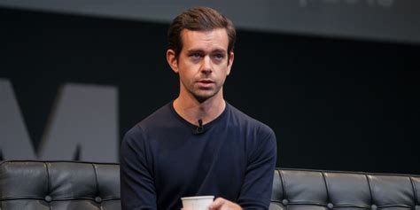 jack dorsey tattoo dorsey 2018 haircut beard weight