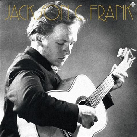 paul simon jackson c frank the 10 best vinyl releases this week 7th april the
