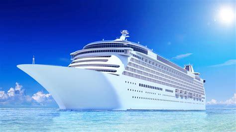 cruise ship abc7