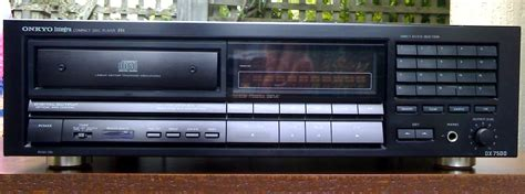 best cd dvd player new dvd player vs vintage cd player what to choose for